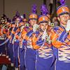 clemson-tiger-band-acc-championship-2015-33