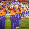 clemson-tiger-band-acc-championship-2015-201