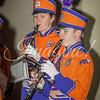 clemson-tiger-band-acc-championship-2015-28