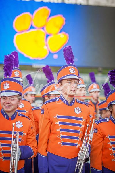 clemson-tiger-band-acc-championship-2015-125