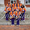 clemson-tiger-band-section-photo-17