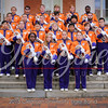 clemson-tiger-band-section-photo-5