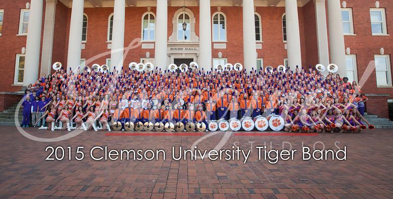 clemson-tiger-band-fullband-photo-1