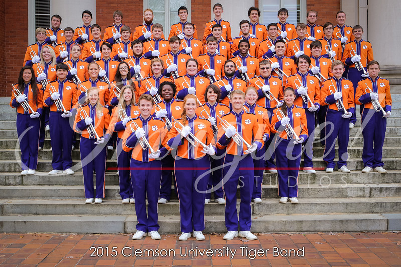 clemson-tiger-band-section-photo-13