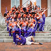 clemson-tiger-band-section-photo-23