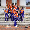 clemson-tiger-band-section-photo-19