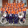 clemson-tiger-band-section-photo-2