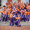 clemson-tiger-band-section-photo-12