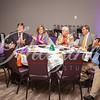 clemson-tiger-band-banquet-2015-35