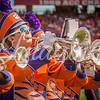 clemson-tiger-band-usc-2015-87
