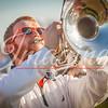 clemson-tiger-band-usc-2015-43
