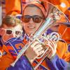 clemson-tiger-band-usc-2015-146