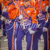 clemson-tiger-band-usc-2015-91