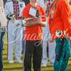 clemson-tiger-band-usc-2015-18