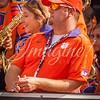 clemson-tiger-band-usc-2015-63
