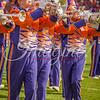 clemson-tiger-band-usc-2015-86