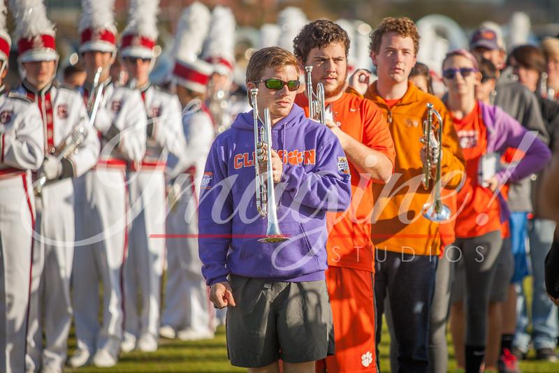 clemson-tiger-band-usc-2015-26
