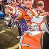 clemson-tiger-band-usc-2015-77