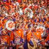clemson-tiger-band-usc-2015-64