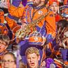 clemson-tiger-band-usc-2015-149