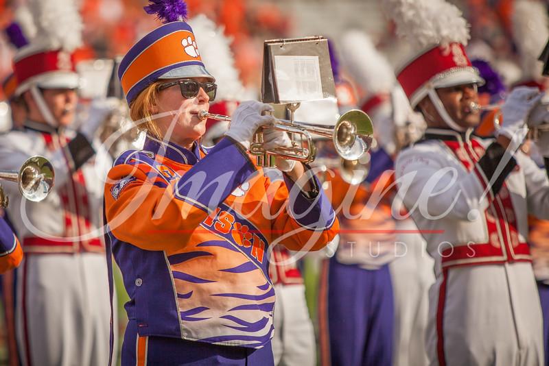 clemson-tiger-band-usc-2015-101
