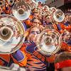 clemson-tiger-band-usc-2015-131