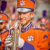 clemson-tiger-band-usc-2015-80