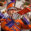 clemson-tiger-band-usc-2015-103