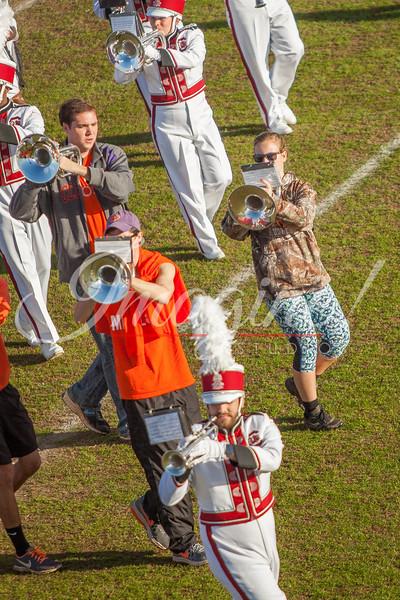 clemson-tiger-band-usc-2015-10