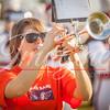 clemson-tiger-band-usc-2015-30