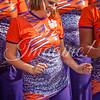 clemson-tiger-band-usc-2015-65