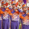 clemson-tiger-band-usc-2015-104