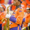 clemson-tiger-band-fsu-2015-706