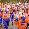 clemson-tiger-band-fsu-2015-580