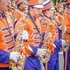 clemson-tiger-band-fsu-2015-570