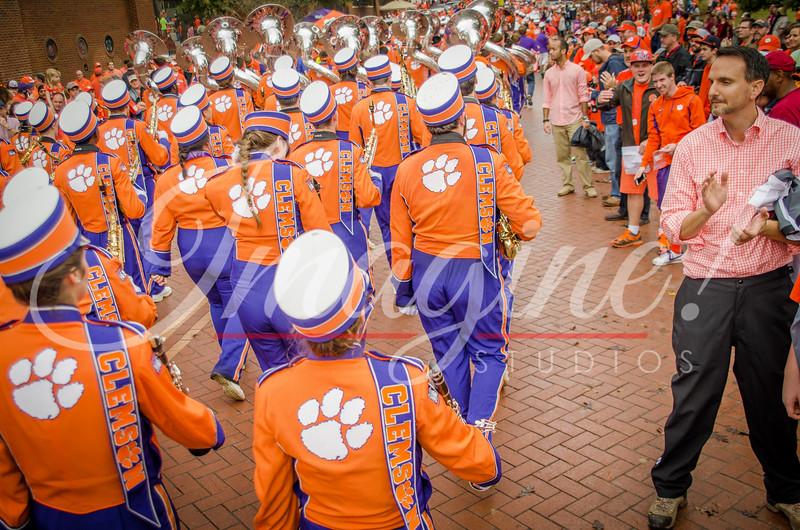 clemson-tiger-band-fsu-2015-604