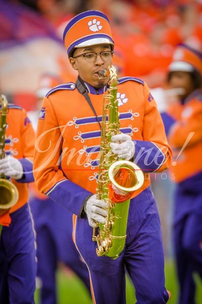 clemson-tiger-band-fsu-2015-713