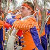 clemson-tiger-band-fsu-2015-623