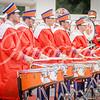 clemson-tiger-band-fsu-2015-431