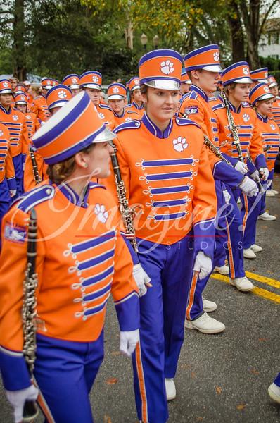 clemson-tiger-band-fsu-2015-557