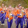 clemson-tiger-band-fsu-2015-572
