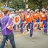 clemson-tiger-band-fsu-2015-513