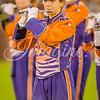 clemson-tiger-band-fsu-2015-898
