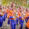 clemson-tiger-band-fsu-2015-567