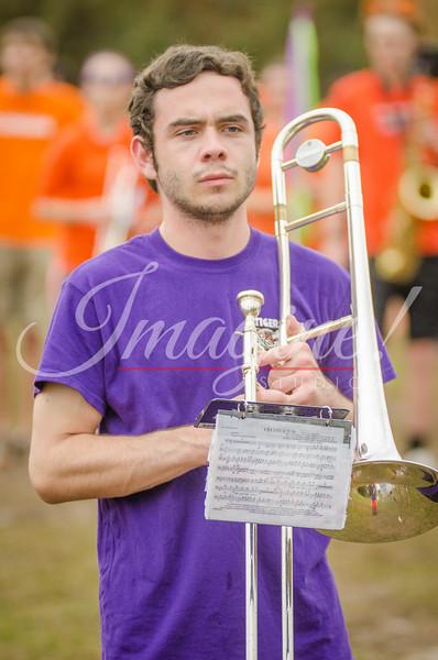 clemson-tiger-band-fsu-2015-196