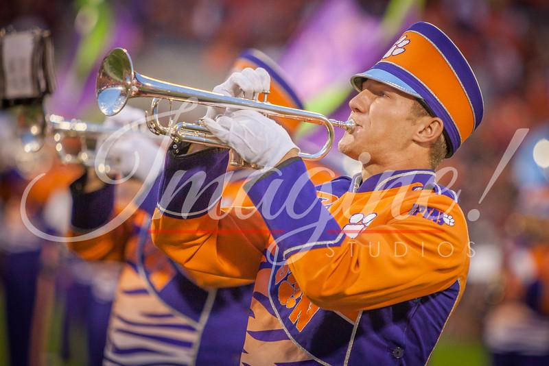 clemson-tiger-band-fsu-2015-940