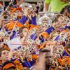clemson-tiger-band-fsu-2015-1053