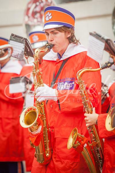 clemson-tiger-band-fsu-2015-436