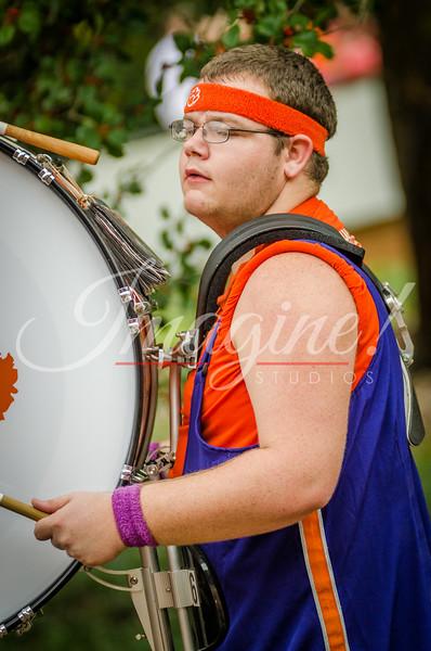 clemson-tiger-band-fsu-2015-336