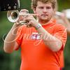 clemson-tiger-band-fsu-2015-299